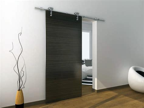 modern barn door hardware for wood door modern interior doors hong kong by ningbo tengyu