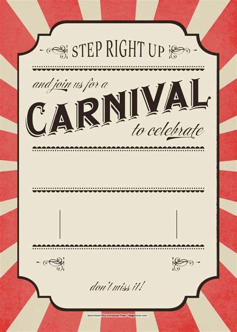 free pink polka dot party invitations printable party kits