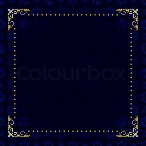 gold lines navy blue wallpaper gold and navy wallpaper wallpapersafari