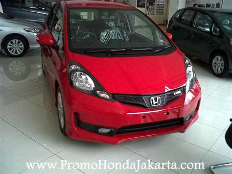 Harga Vans Year Of The indonesia ads for vehicles gt used cars free classifieds