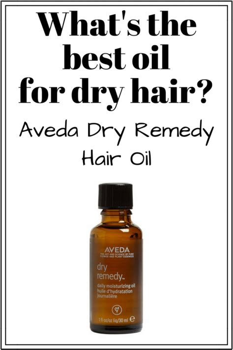 What Is The Best Shoo For Dry Hair 2013 | dry hair shoo dry shoo dark hair best dry shoo for oily