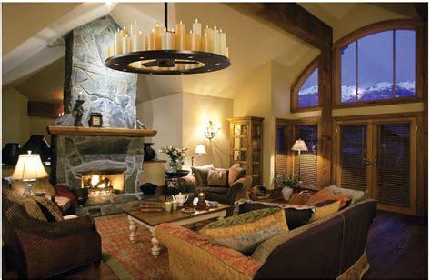 decorating  ceiling fans interior design ideas  work