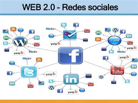 imagenes web 2 0 1 big data y redes sociales