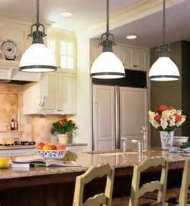 light for the kitchen top 5 vintage kitchen lighting vintage industrial style