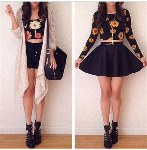 bonita chica con ricas nalgotas redondas calzon negro 46 best images about i pin up faldas vestidos on
