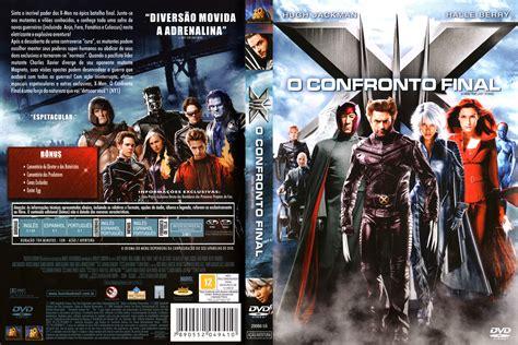 film online x men 3 x men 3 o confronto final capas e covers gratis