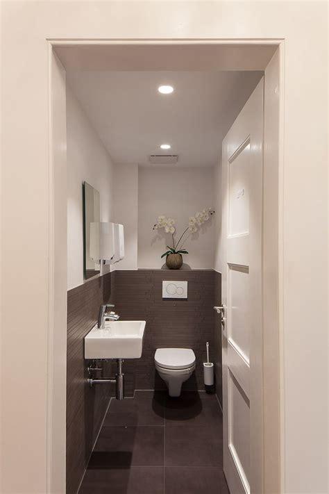 Badezimmer Auf Einem Budget Ideen by 220 Ber 1 000 Ideen Zu Duschablage Auf Hausbau