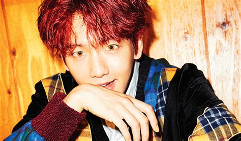 exo cbx teaser check out exo cbx s full sized individual teaser