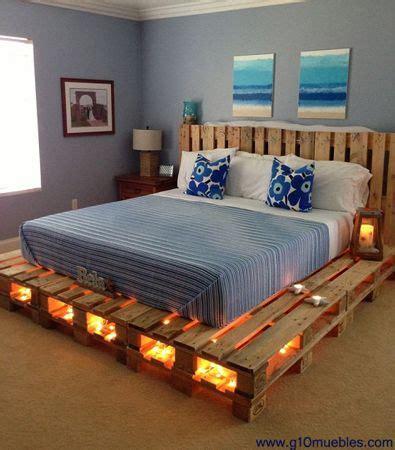 Crate Bed Frame M 243 Veis De Paletes 84 Ideias Incr 237 Veis E Passo A Passo