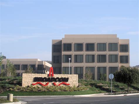 Kia Headquarters Irvine Ca Irvine California