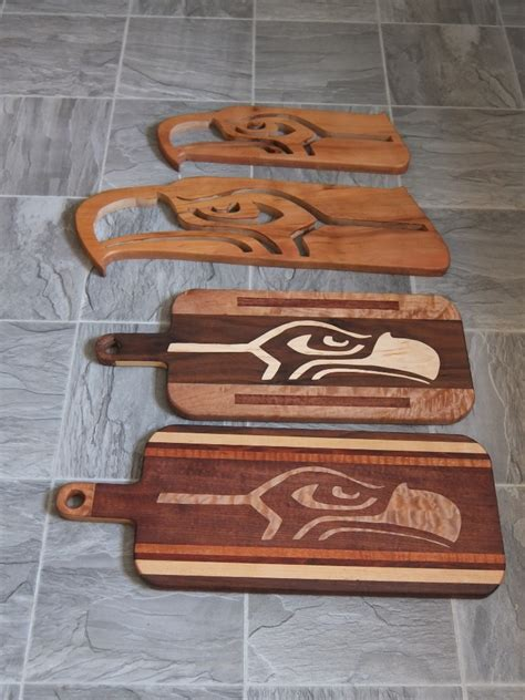 pattern maker jobs seattle forest floor creations keith hoffman s wood working