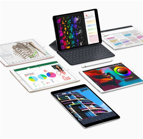 Best Buy 50 Dollar Gift Card - pre order the ipad pro on best buy and get a free gift card worth up to 50