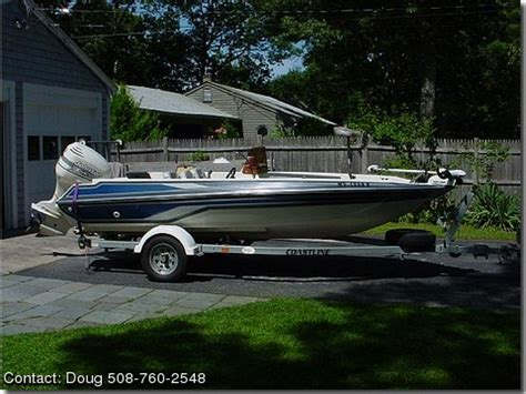 used bass boats for sale in wa regal boats yachts 1959 lincoln premiere landau