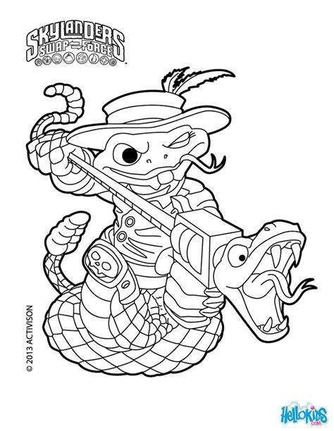 coloring page food fight skylanders rattle shack skylanders coloring pages coloring pages