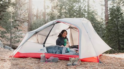rugged exposure tent rugged tent rugs ideas