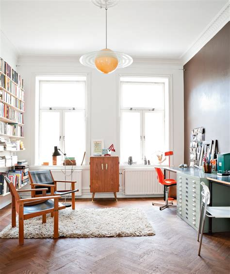 scandinavian home gorgeous ways to incorporate scandinavian designs into