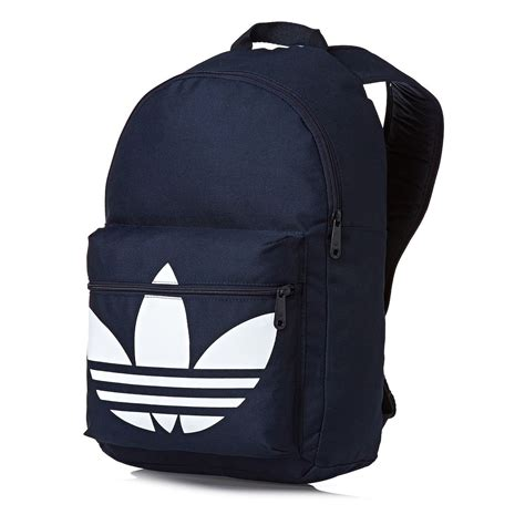 Adidas Youth Pack Backpack With Laptop Compartment Original S96238 adidas originals backpacks adidas originals trefoil backpack