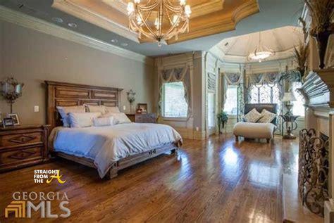 Tameka Tiny Cottle Harris New Home 2015 Straightfromthea 11 Ti Tiny House Atlanta