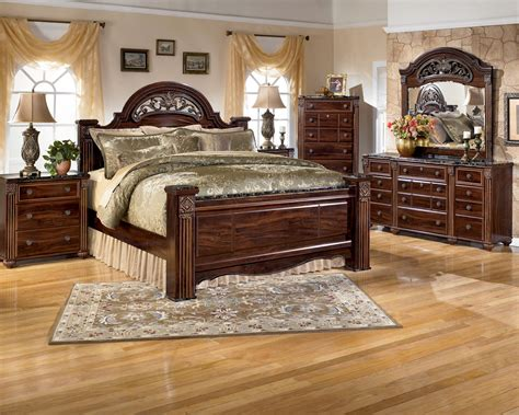 ashley furniture bedroom sets  sale popular interior house ideas