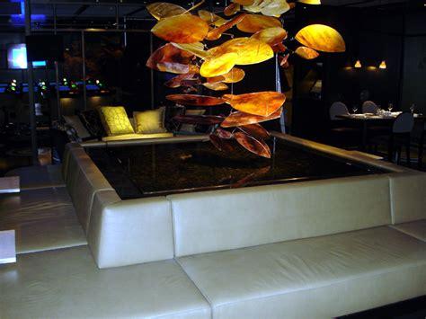 teak room crown casino teak room restaurant crown casino client crown casino my cms