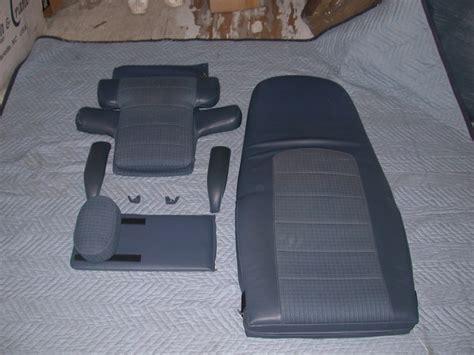 pelton and crane dental chair upholstery pelton crane chairman upholstery pre owned dental inc
