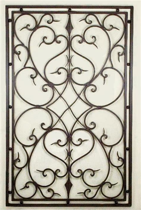 wall decor metal metal wall decor home wall decor ideas