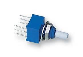 datasheet variable resistor 5k variable resistor farnell 28 images 3682s 1 103l bourns 3682s1103l datasheet 3006p 1 303lf