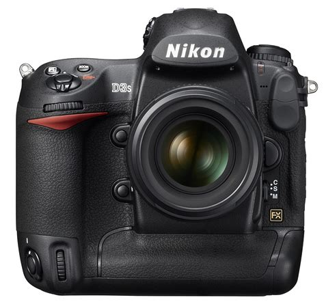 nikon 3ds review by imaging resources gabriele tolisano photography
