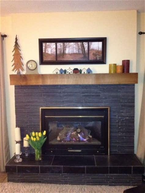 information about rate my space questions for hgtv com hgtv fireplace makeovers fireplace facades on pinterest