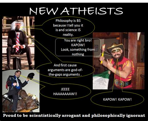 Anti Atheist Meme - mark tindall anti atheist memes