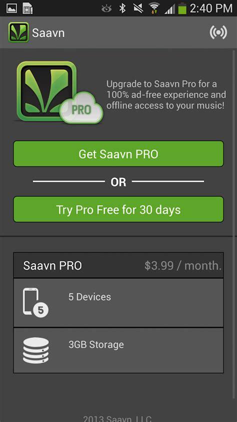 kutty wap themes download kuttywap mp3 free download communicationfree