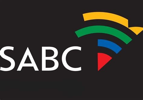 s abc tv with thinus breaking sabc senior managers receive a