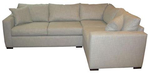Sofa Beds Corner Units 15 Best Of Sofa Corner Units