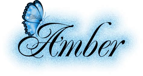 tattoo ideas for the name amber glitter graphics the community for graphics enthusiasts