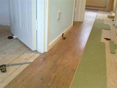 laminate flooring cost of fitting best laminate