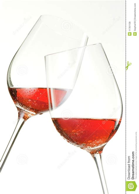 glasses cheers red wine glass cheers www imgkid com the image kid has it