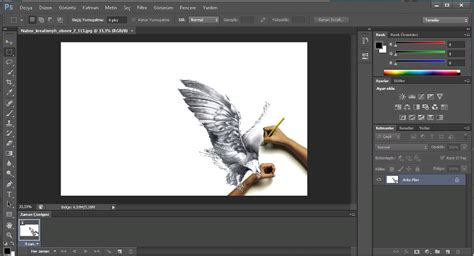 adobe photoshop cs6 full version google drive download adobe photoshop cs6 extended full rama dony