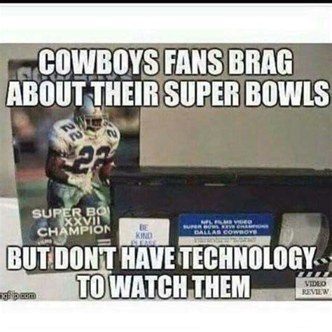 Funny Dallas Cowboys Memes - so sad but true houston texans pinterest dads my