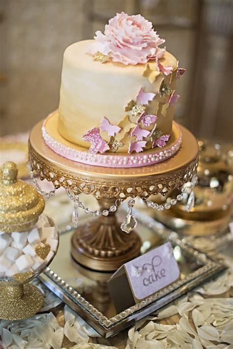Karas Party  Ee  Ideas Ee  Er Y Kisses Pink Goldlentines