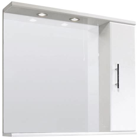 bathroom cabinets ikea bathroom high gloss bathroom wall