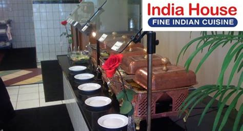 india house buffet india house in folsom ca 95630 folsomliving