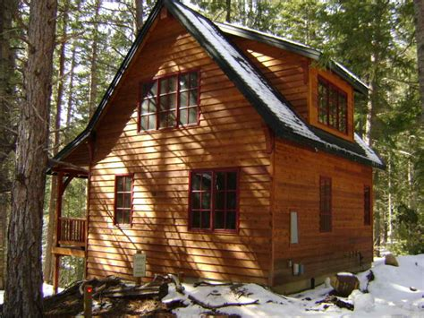 cabin design ideas 22 stunning rustic cabin design home building plans 57151