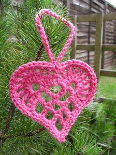 pattern for swedish heart ravelry scandinavian heart ornament pattern by teresa kasner