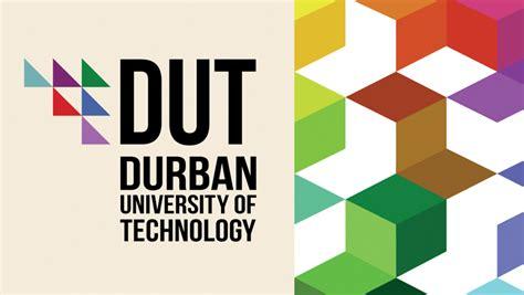 science tech iol breaking news south africa news world news sasco pressures dut management to end strike sabc news
