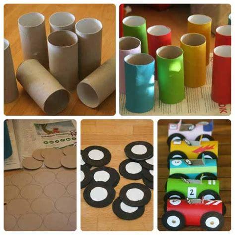 material reciclado facilisimocom fa 231 a brinquedos de material reciclado com seus filhos