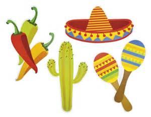 mexiko dekoration mexique cotillons d alsace