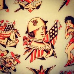 ls and shades winston salem nc archive 17 foto tatuaggi 618 4th st