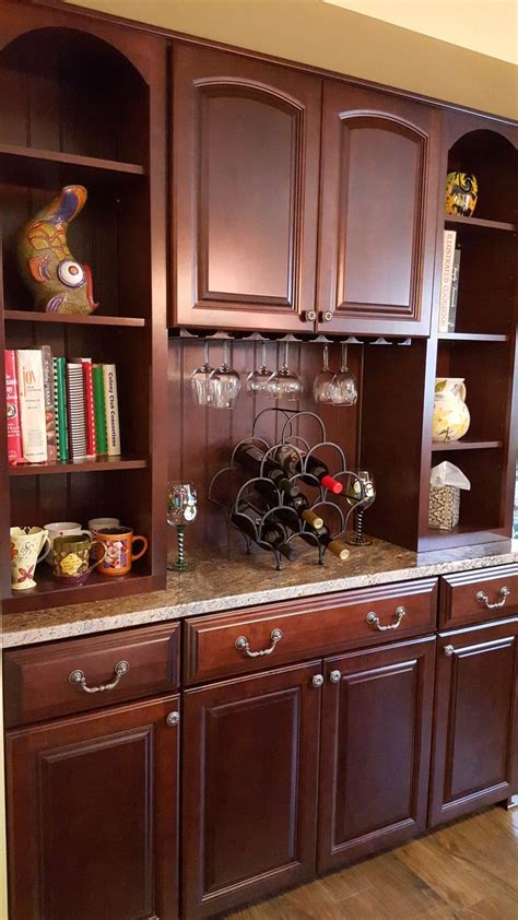Hutch Area 25 Best Images About Kitchen On Undermount