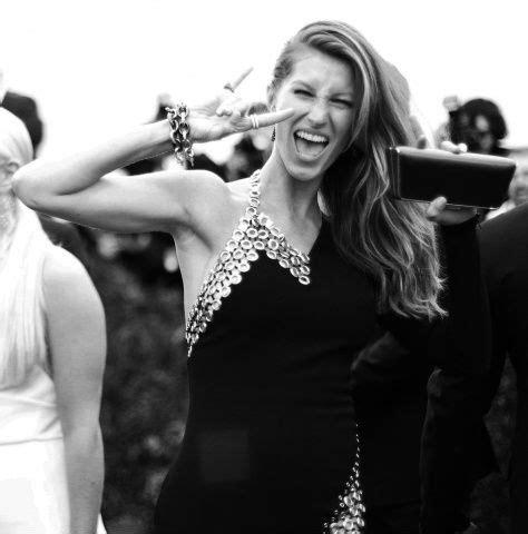 Dress Gisel Ky 17 best images about gisele bundchen on models