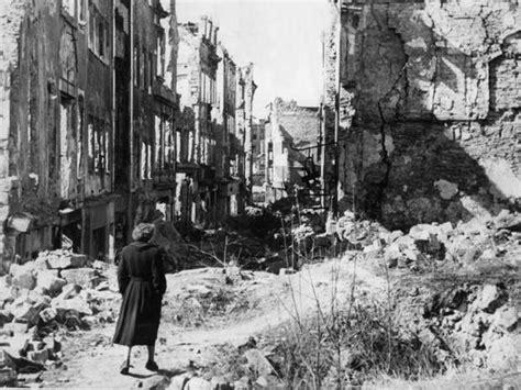 wk möbel berlin 1945 mehr als nur das kriegsende